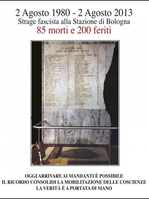 strage-bologna-pronto-il-manifesto-2013_87fb88de-e221-11e2-b5ee-80aee4b77946_display.jpg
