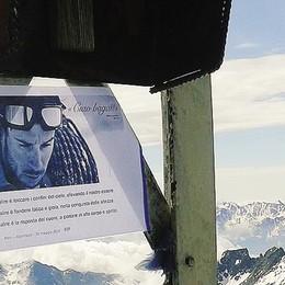 Alpinisti morti in Perù  Un ricordo sulle Alpi