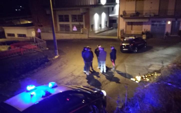 Tragedia sulla provinciale a Cortenova  Donna investita e uccisa da un'auto