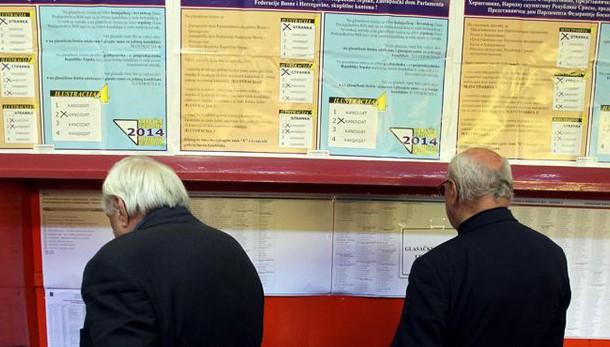 Referendum Republika Srpska, un successo secondo Milorad Dodik