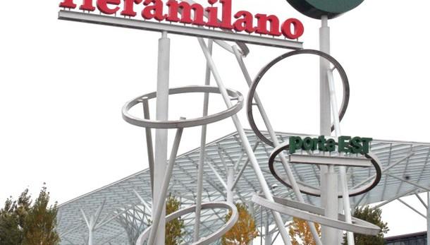Fiera Milano SPA commissariata per inchiesta su infiltrazioni mafiose