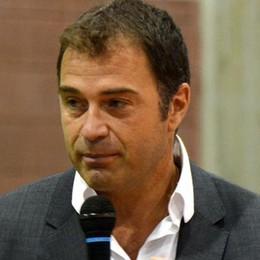 Elezioni in Federcanoa  La nuova sfida di Rossi  Rincorre la presidenza