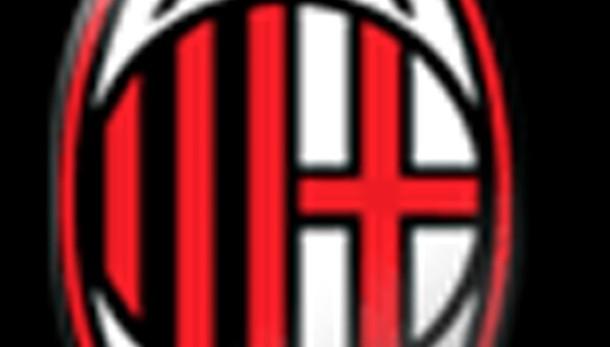 Milan, Galliani conferma: