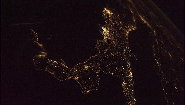 Istat, volano le esportazioni ma per Sicilia e Sardegna è il crollo