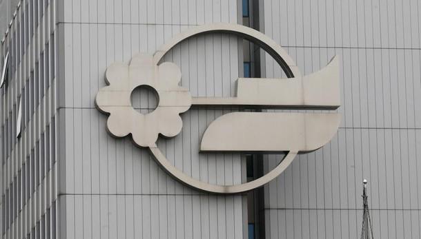 Mediaset: con Vivendi non esiste alcuna trattativa