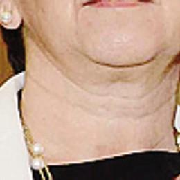 A Taceno e Introbio vietati i botti   Disturbano e possono innescare roghi