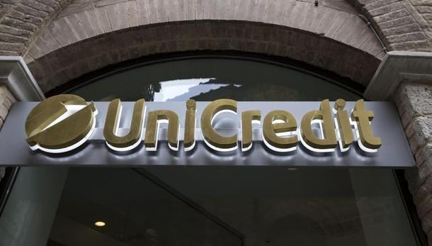 Unicredit e Amundi trattano sul prezzo