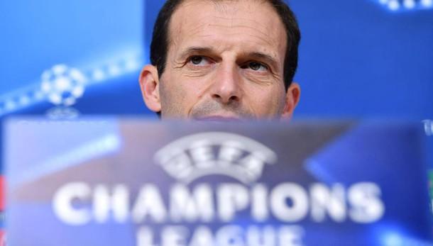 Juventus oltre il sorteggio Champions: il ritorno di Higuain e Dybala