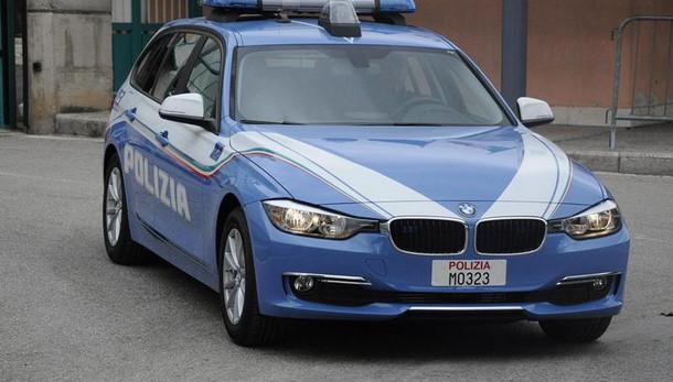 Omicidio piazzale Loreto, un arresto