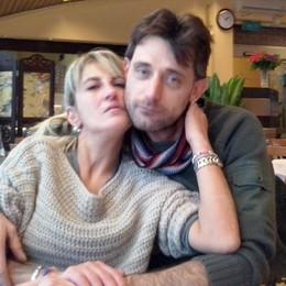 «Sposo la mia compagna ammalata  Il sindaco però faccia celebrare un altro»