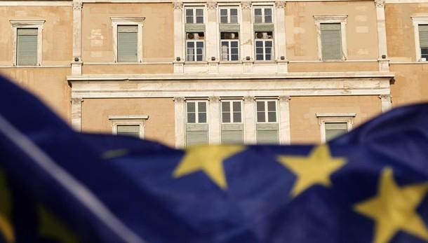 Eurozona: sentiment delle imprese e dei consumatori in crescita (aprile)