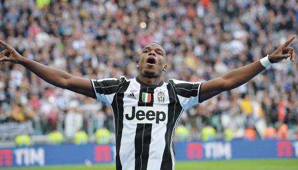 Milan-Juventus 0-1 video gol highlights Coppa Italia 21 maggio 2016