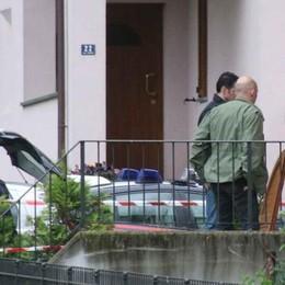 Papà uccide il figlio di sei anni e si toglie la vita