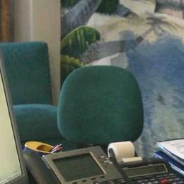 «Sostituite dalle offerte sul web  Agenzie viaggi da reinventare»
