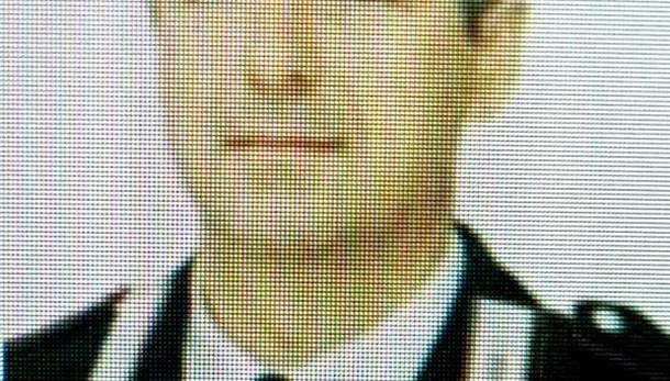 Arrestato presunto omicida maresciallo Mirarchi a Marsala