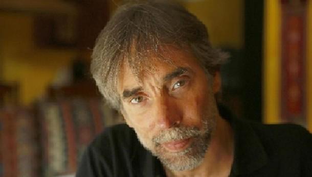 Addio Lorenzo Amurri, una vita in Apnea