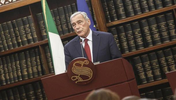 Referendum, Grasso: Non è giudizio universale