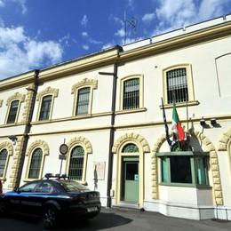 """Arrestato Giorgio Valle  Il """"re delle truffe"""""""