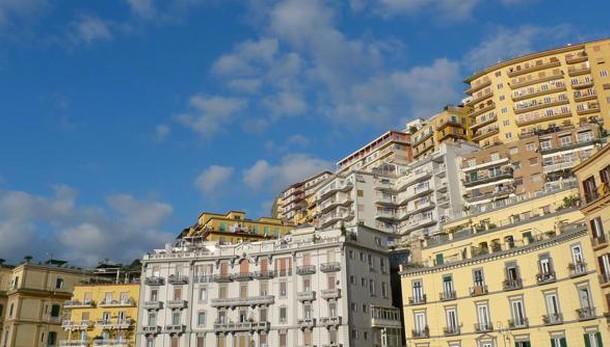 Istat: compravendite immobiliari e mutui in ripresa