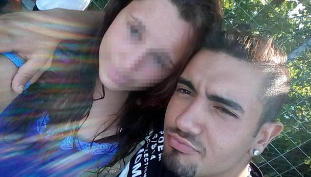 Fidanzati killer di Ancona condannata a 18 anni la figlia delle vittime