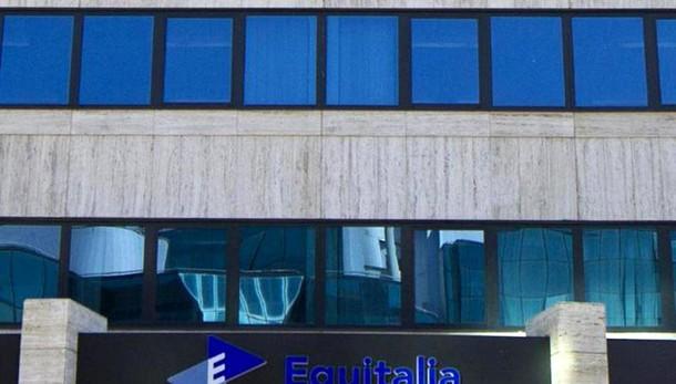 Fisco: zero-cartelle Equitalia a Ferragosto, stop a 360.000 atti