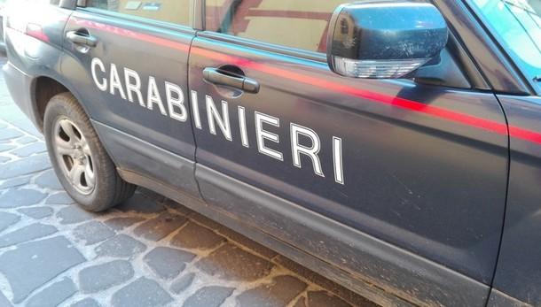 Sardegna: ammazza i due vicini a fucilate