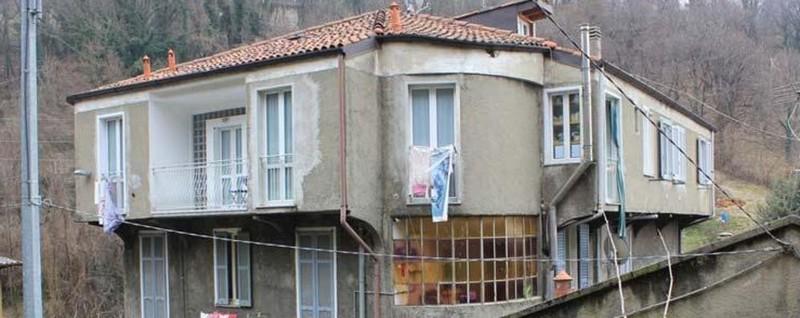 Una casa a lecco per trentamila euro va all asta a giorni for Ricomprare la propria casa all asta