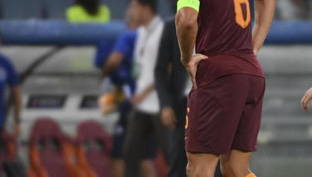 Nuova Champions League in arrivo, 4 posti sicuri per l'Italia