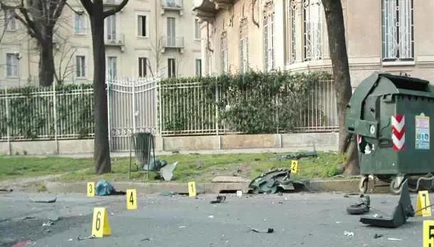 Terrorismo: anarchici Fai, nuovo arresto salgono a otto