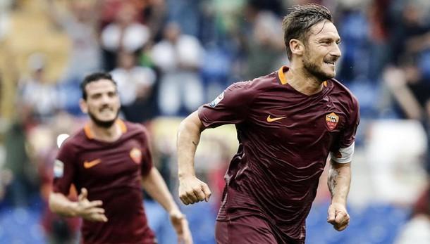 Montella carica il Milan: