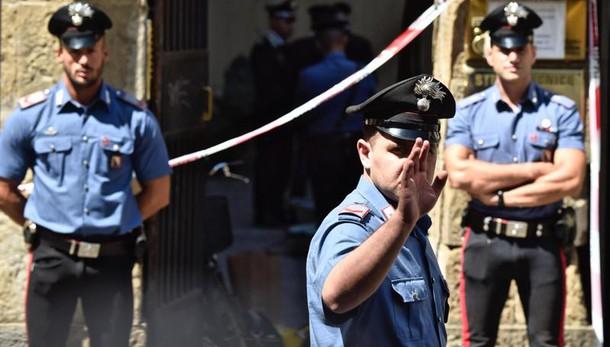 Milano, lite nella sala giochi: ucciso con una coltellata al cuore
