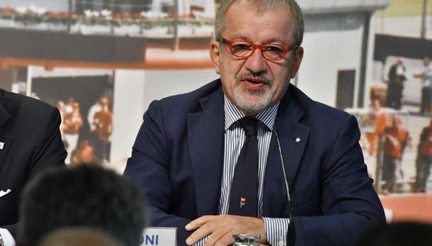 Equitalia addio: la Lombardia cancella le cartelle esattoriali