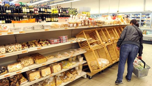 Prezzi ancora in calo ad agosto: -0,1%