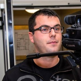 Guido Milani torna agli arresti  per i presunti abusi su minori
