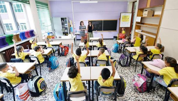 Scuola, ultime novità: docente vince il ricorso contro il trasferimento