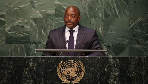 Congo:scontri Kinshasa, decine di morti