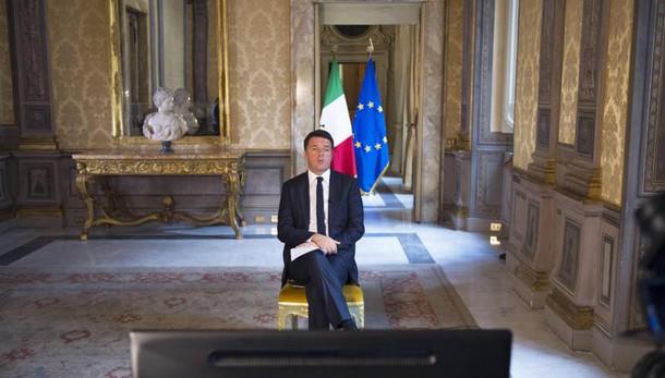 Fi: Berlusconi riunisce ufficio di presidenza ad Arcore