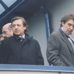 Addio a Carlo Bodega   Uomo d'azienda e sport