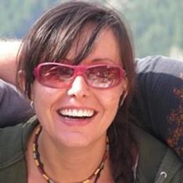 Mandellese muore a Salsomaggiore  Quarant'anni, stroncata da un malore