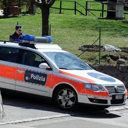 Tangenti in Canton Ticino  Altri due arresti: e sono sei