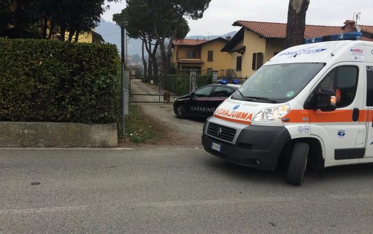 La Valletta, morso da un cane  Finisce in ospedale