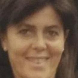 Malore in casa Trovata morta  donna di 47 anni a Nibionno