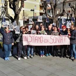"""Protesta dei genitori sulle scuole  """"Assolta"""" la mamma- dipendente"""