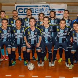 Finali  Coppa Italia Under 21  Il Lecco tra le migliori otto