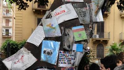 Leggi da rispettare e lotta ai prepotenti  In ricordo delle vittime innocenti