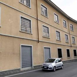 Mandello concorde sulla Guzzi  «Al turismo la cittadella serve»