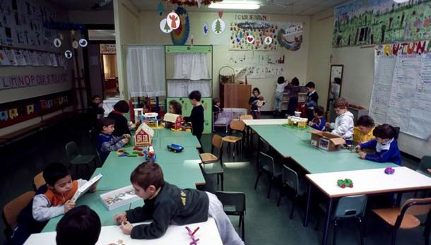 Sono oltre un milione i minori in povertà assoluta in Italia