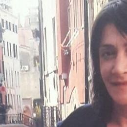 Domani a Calolzio   l'addio a Lilly Cattaneo  Stroncata da malore a 49 anni