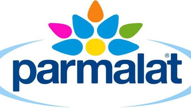 La francese Lactalis riapre le adesioni all'opa su Parmalat