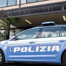 Motorizzazione, i vertici in Procura  E il ministero apre un'altra inchiesta